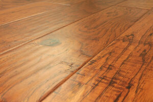 engineered hardwood floor fort worth tx 1
