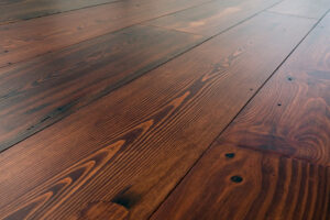 engineered hardwood floor fort worth tx 3