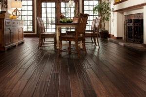 fort worth hardwood flooring 5