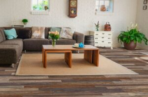 fort worth hardwood flooring - hardwood flooring installation 1