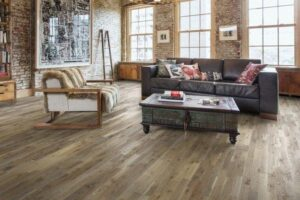 fort worth hardwood flooring - hardwood flooring installation 3