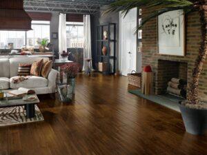 fort worth hardwood flooring services 3