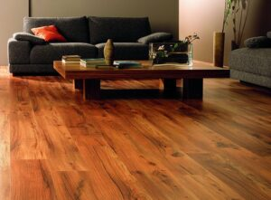 hardwood flooring - fort worth tx hardwood flooring 1