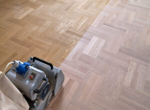 in depth hardwood flooring fort worth tx 2