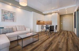 luxury vinyl flooring fort worth tx 3