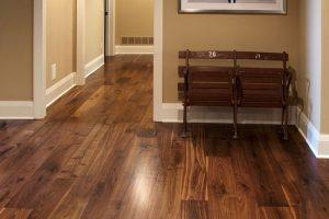 hardwood flooring INSTALLATION - hardwood flooring FORT WORTH tx 1