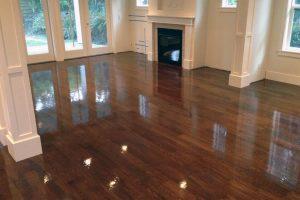 hardwood flooring - hardwood flooring fort worth tx 1