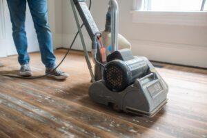 hardwood flooring refinishing fort worth tx 3