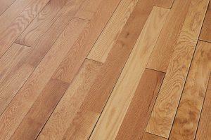 in depth hardwood flooring fort worth tx